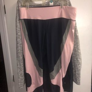 Lane Bryant Outfit 18/20